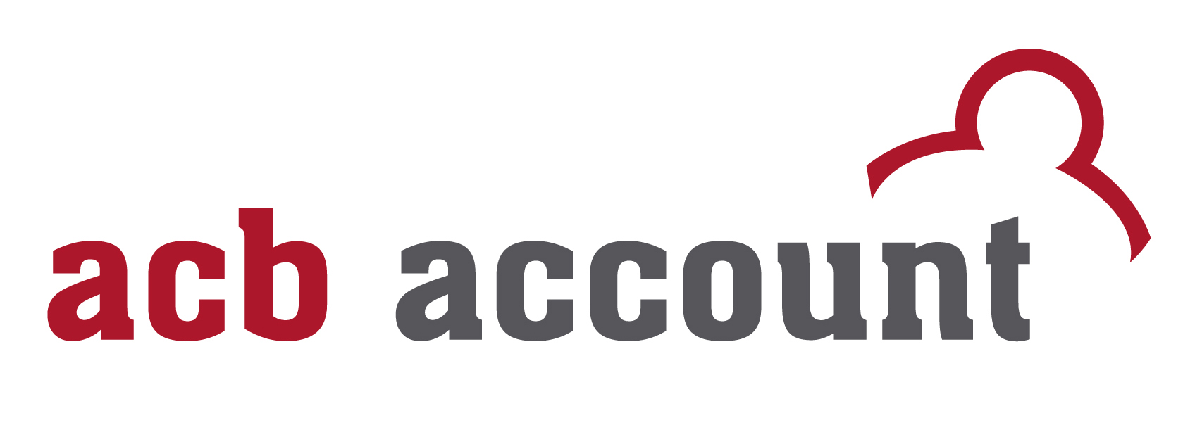 ACB Account